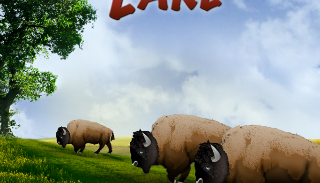 Spirit Lake game teaches multiplication and division