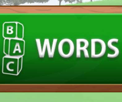 words-mcp